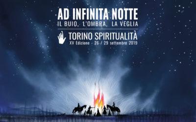 Meir Margalit a Torino spiritualità